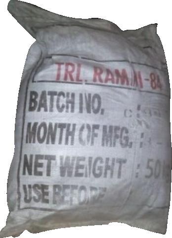 TRL M84