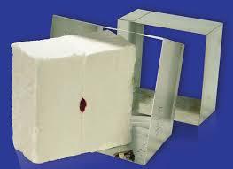 pyro bloc m module image