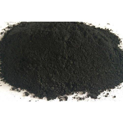 nickel alloy powder