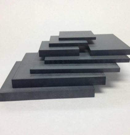 silicon carbide tiles
